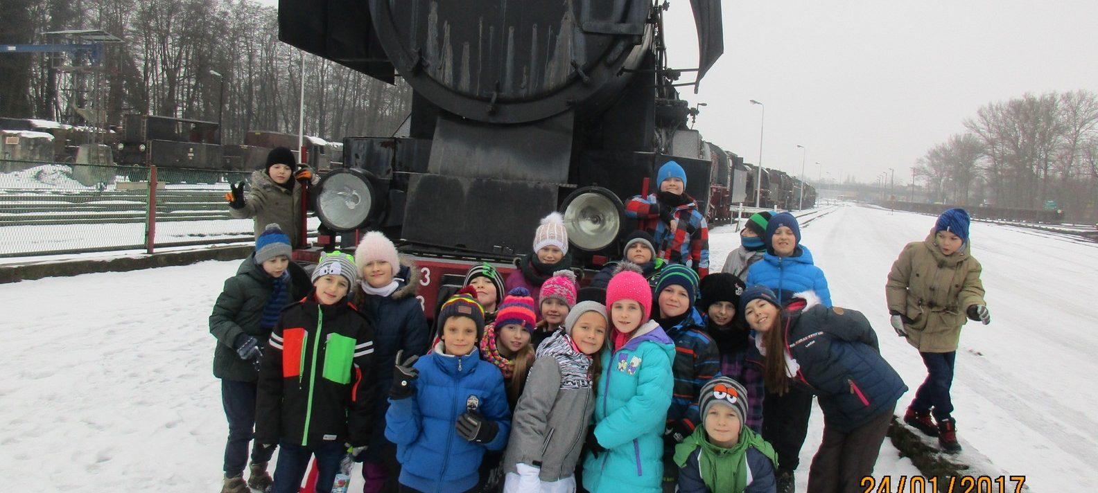 Trzydniowy pobyt 3g w Domu Wczasów Dziecięcych we Wroniawach koło Wolsztyna