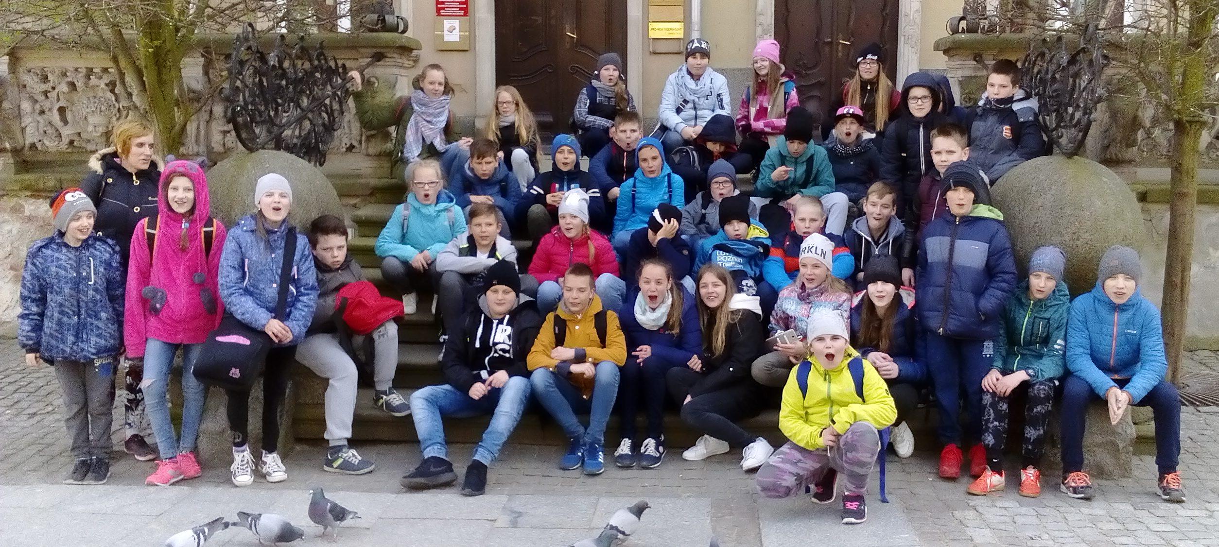 Wycieczka na Kaszuby – Hel – Gdańsk – Malbork