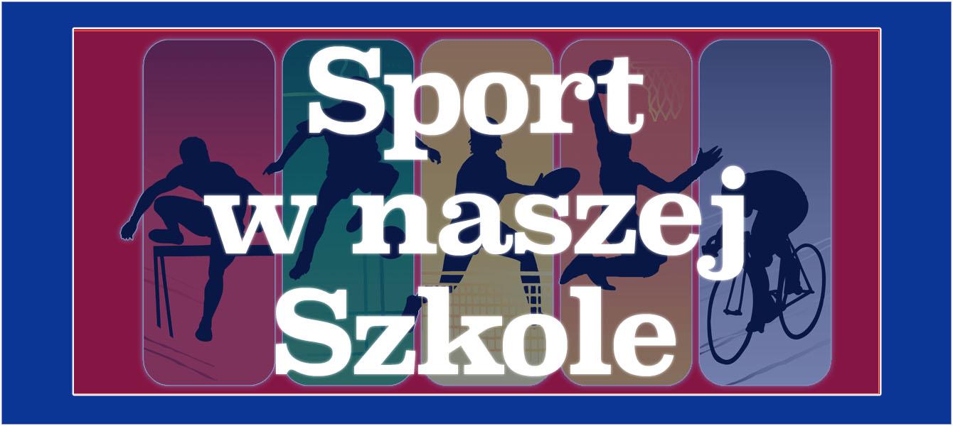 Sukcesy lekkoatletów w Grand Prix Poznań City Trail