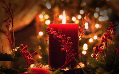 """Rekolekcje adwentowe 12-13-14 grudnia 2018 – """"Na misyjnych drogach"""""""