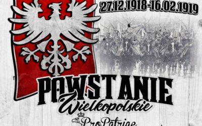 FINALIŚCI  -Wojewódzkiego Konkursu Historycznego