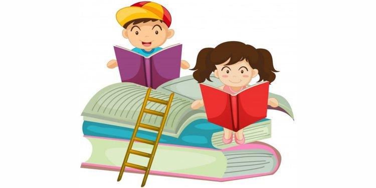 Gminny festiwal pięknego czytania